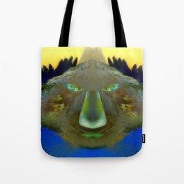 2012-01-27 14_41_34 Tote Bag