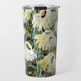 Detail 08 (Prado) Travel Mug