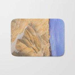 Soft Touch Bath Mat