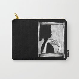 Vista Carry-All Pouch