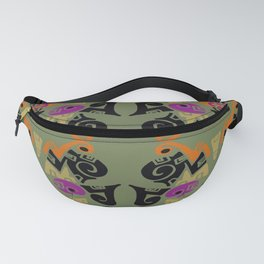 Sep Fanny Pack