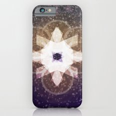 Recovered iPhone 6s Slim Case