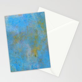 Abstract No. 440 Stationery Cards