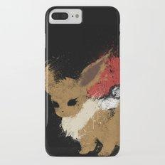 Eeveelution Slim Case iPhone 7 Plus