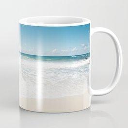 The Voice of Water Coffee Mug