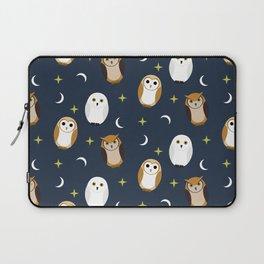 OWL 2.0 Laptop Sleeve