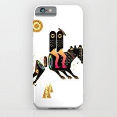 You & Me Slim Case iPhone 6s