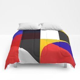 Vertex 149 Comforters