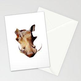 Hakuna Pumba Stationery Cards