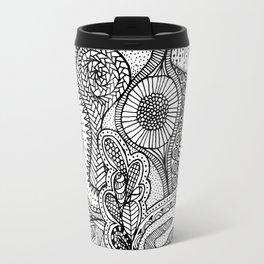 Trapt Travel Mug