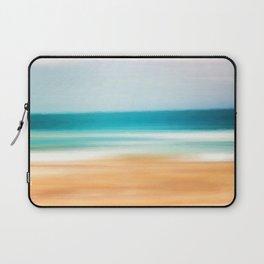 Oregon Dunes Laptop Sleeve