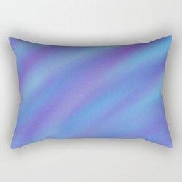 Arctic Breeze Rectangular Pillow