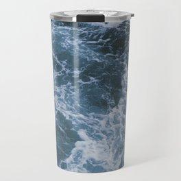 Deep Water Travel Mug