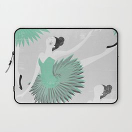 BALLET Laptop Sleeve