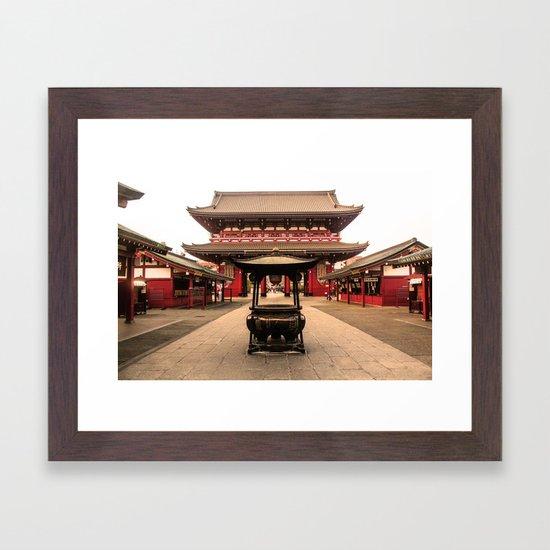 Tokyo by bysumex