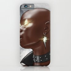 Ororo Slim Case iPhone 6s