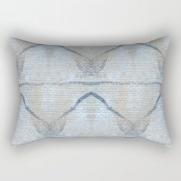 Gumleaf 13 Rectangular Pillow