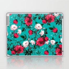 RPE FLORAL VII Laptop & iPad Skin