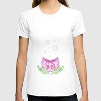 jjba T-shirts featuring Stray Cat (JJBA) by Kresendoe