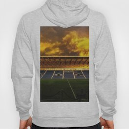 East Stand West Bromwich Albion Football Club Hoody