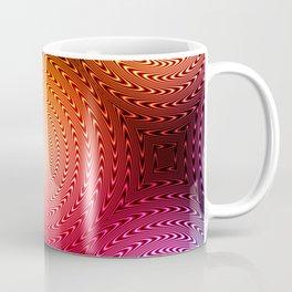 Flagellar Apparatus Coffee Mug