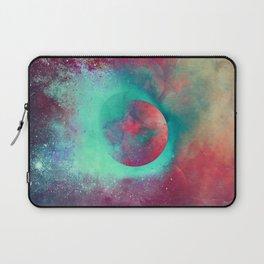 α Aurigae Laptop Sleeve