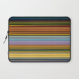 Trinity - Swipe #1 Laptop Sleeve