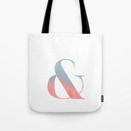 & SKY Tote Bag
