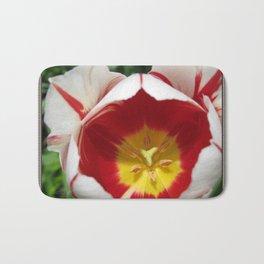 Triumph Tulip named Carnaval de Rio Bath Mat