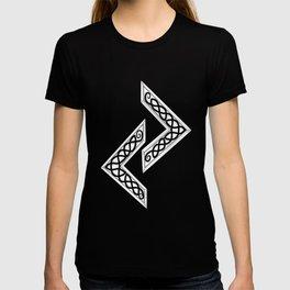 JERA T-shirt
