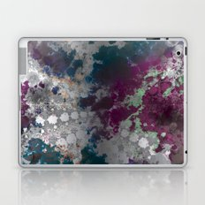 Color Texture Laptop & iPad Skin