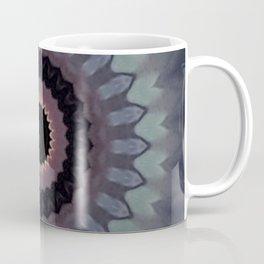 Some Other Mandala 213 Coffee Mug