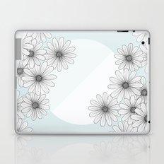 Happy Times Laptop & iPad Skin