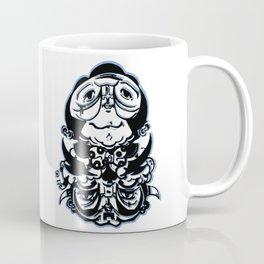 MrZIMCO Coffee Mug