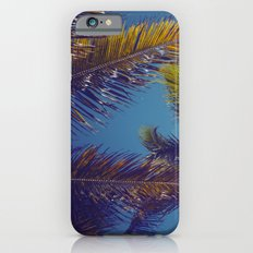 Palm Sky Slim Case iPhone 6s