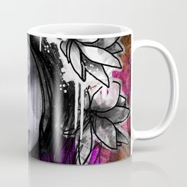 Emotional Chaos Coffee Mug