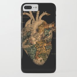 I'll Find You iPhone Case