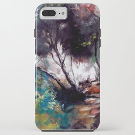 çaglayan iPhone Case
