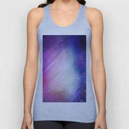 Starlight Unisex Tank Top