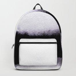 XA21 Backpack