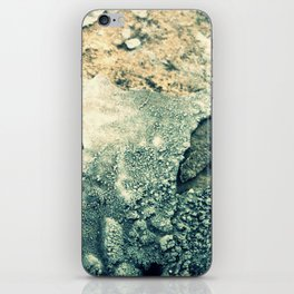 Urban View iPhone Skin