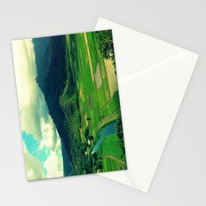 Hanalei Valley Stationery Cards