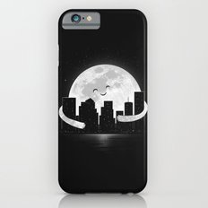 Goodnight iPhone 6 Slim Case