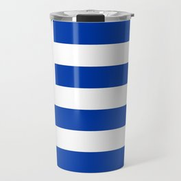 flag of Uruguay-Uruguyan,montevideo,spanish,america,latine,Salto,south america,paysandu,costa,sun,be Travel Mug