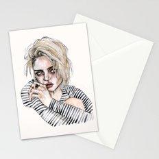 Sky  no,16  Stationery Cards
