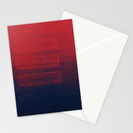 MMXVI / III Stationery Cards