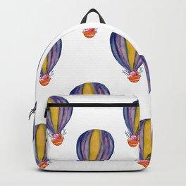 Joyfull Ride Backpack