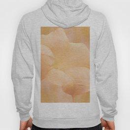 Moonflower Hoody