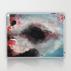 D R O W N Laptop & iPad Skin
