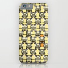 Be Different iPhone 6s Slim Case